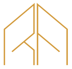 Isotipo_Realty_Architects-removebg-preview